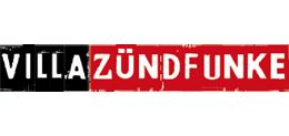 Villa Zündfunke